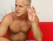 Grandmother Cock eater gets a good fuck